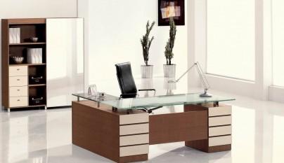 disenos_unicos_en_oficinas_modernas_1