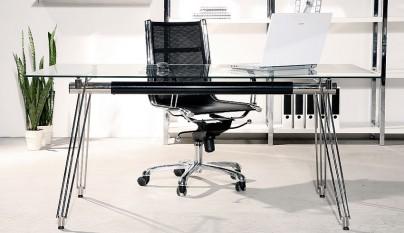 escritorio-cristal-dis-ka91