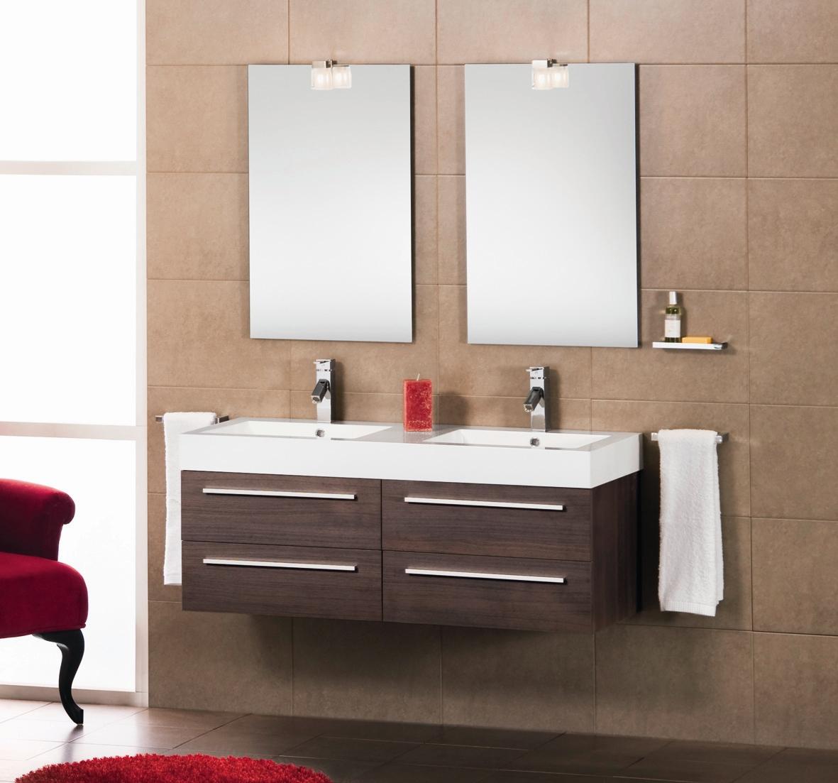 Muebles de bano para lavabo java 20170726135719 - Lavabos para bano ...