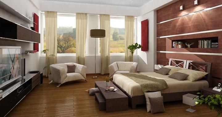 Trucos para ordenar una habitaci n for Ordenar habitacion