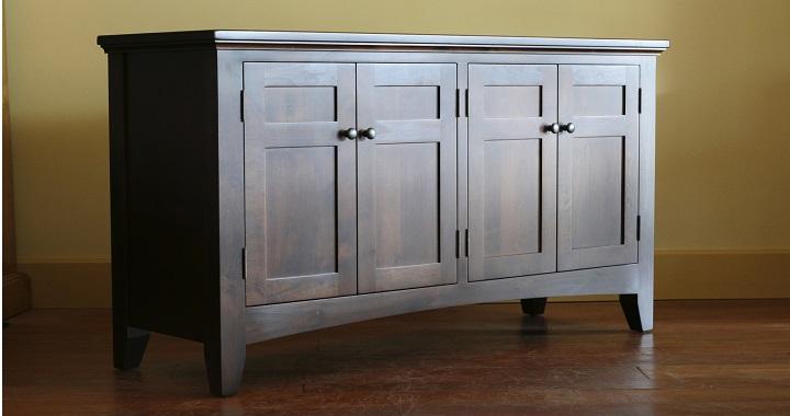 Pasos para restaurar un mueble for Restaurar muebles antiguos