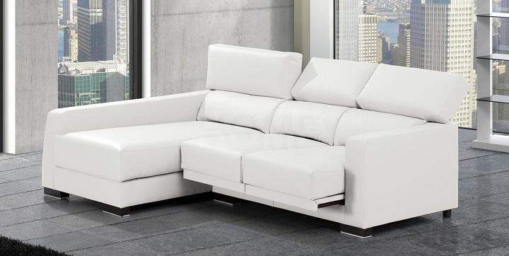 Las mejores telas para el sof - Telas para sofa ...