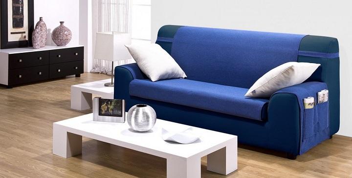 Las mejores telas para el sof - Telas para sofas ...