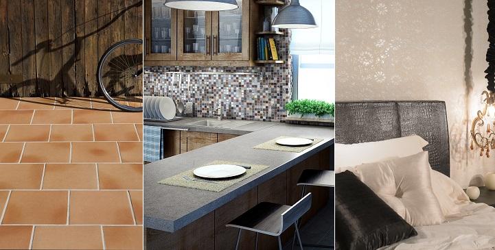 Baldosas de ceramica para exterior awesome azulejos Baldosa ceramica