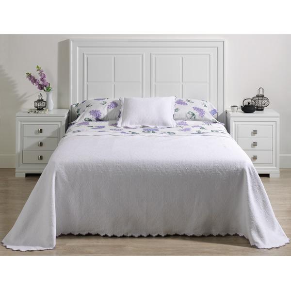 001085221f0378 2 600x600 - Cabeceros de cama con fotos ...