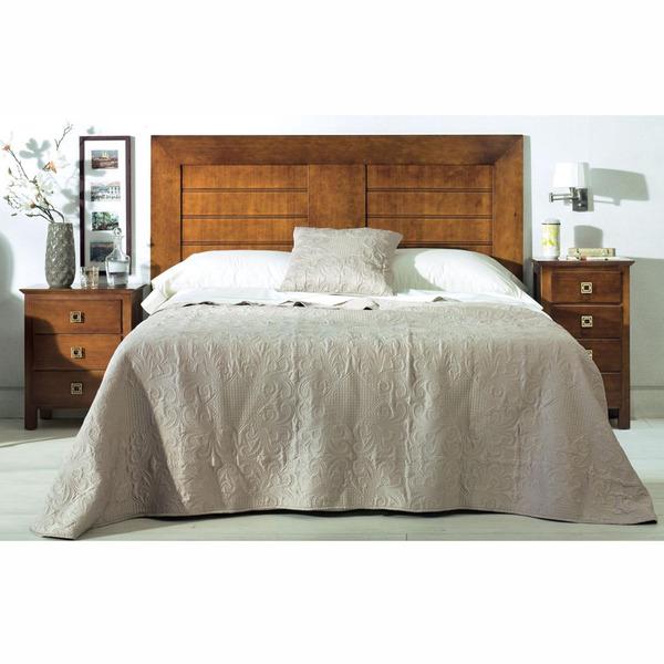 Dormitorios el corte ingl s 2014 - Dormitorios de matrimonio el corte ingles ...