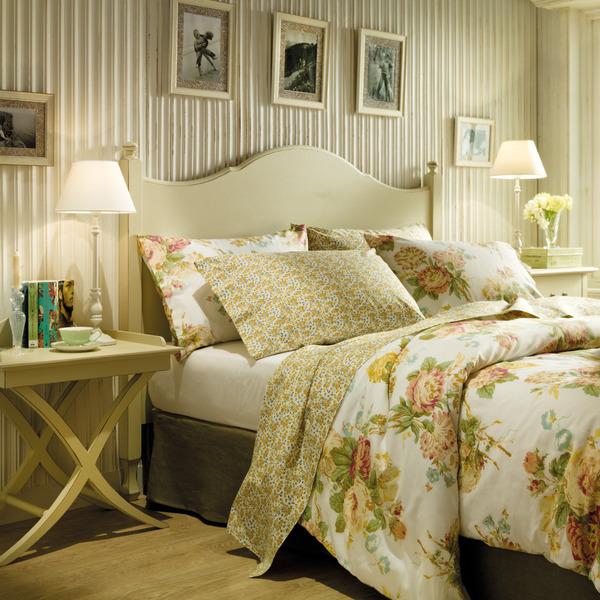 Dormitorios el corte ingl s 2014 - Dormitorios juveniles modernos el corte ingles ...