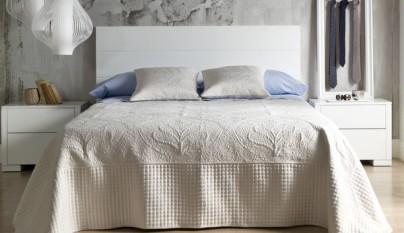 Corte ingles muebles dormitorios dise os arquitect nicos for Dormitorios de matrimonio el corte ingles