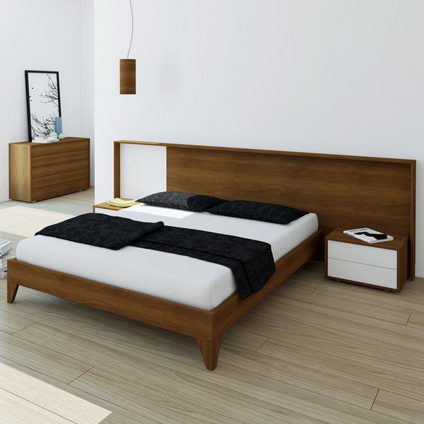001085502f1291 1 600x600 for El corte ingles muebles comedor