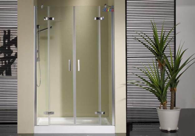 71962585 1 fotos de mamparas de diseno mampara de ducha bali - Ducha de diseno ...