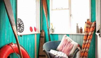 Encuentra_el_estilo_perfecto_de_decoración_para_tu_hogar_31