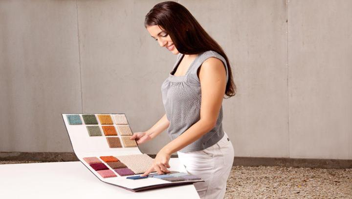 Trabajar como decorador de interiores for Decorador de interiores virtual