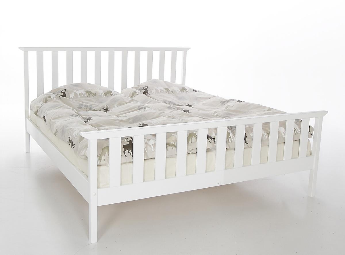 la colección completa de camas y cabeceros de muebles la fábrica