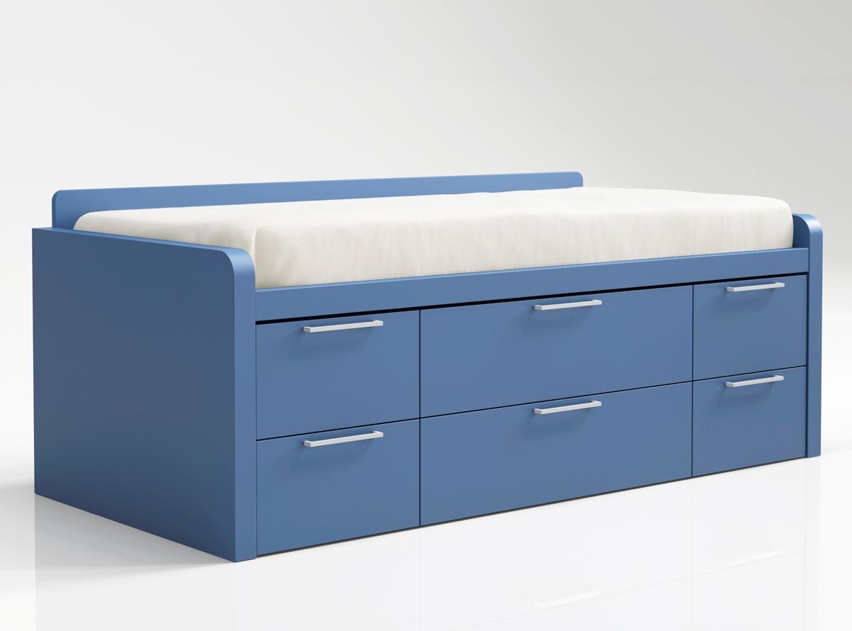 Mlf32 for Cabeceros de cama muebles boom