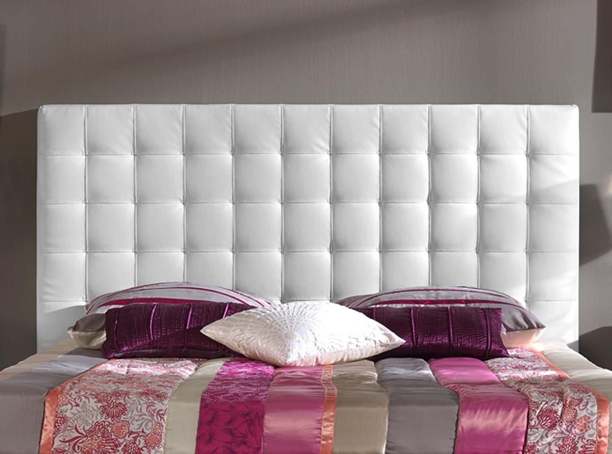 Mlf9 for Cabeceros de cama muebles boom