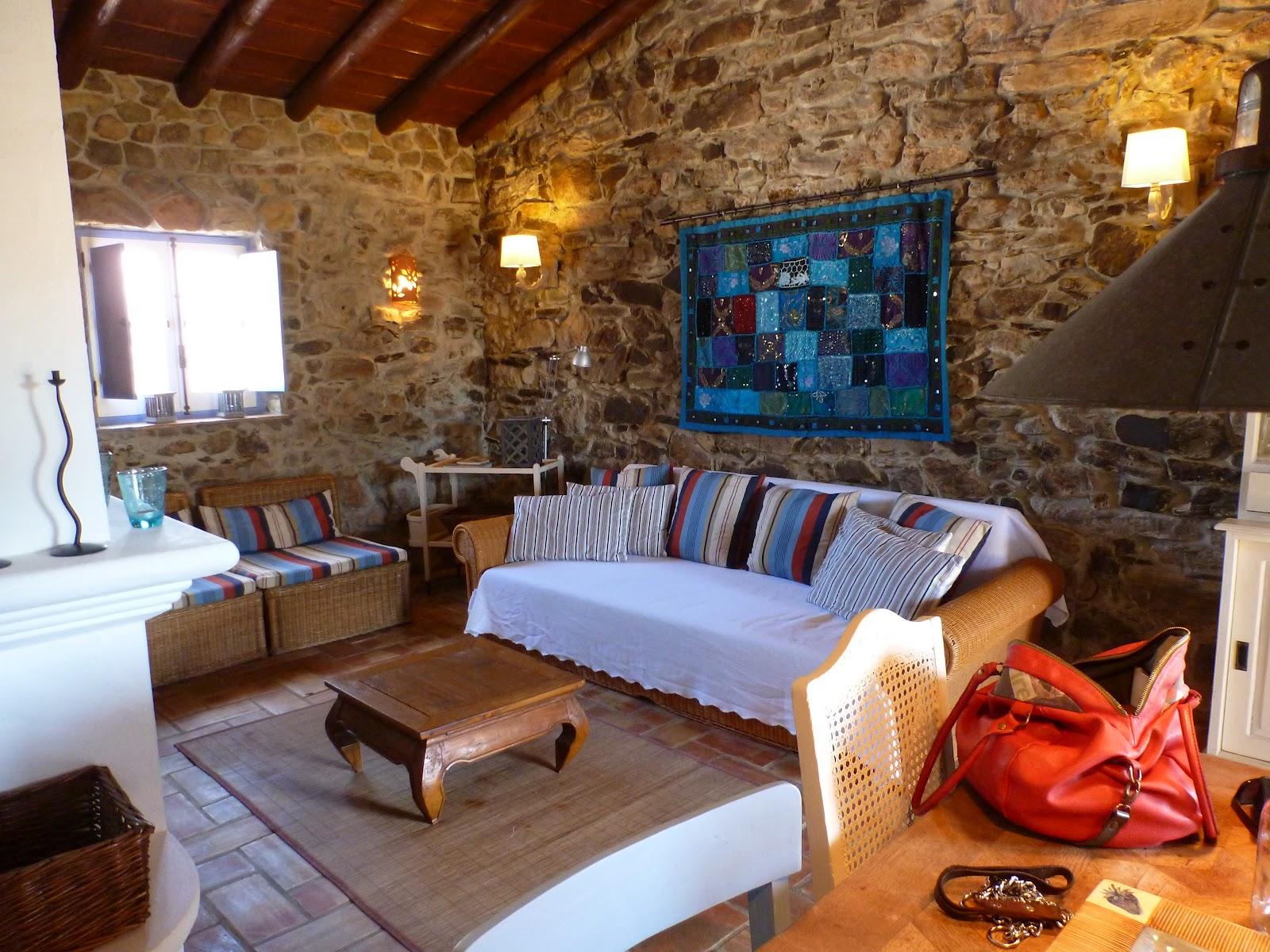 Fotos De Casas Restauradas