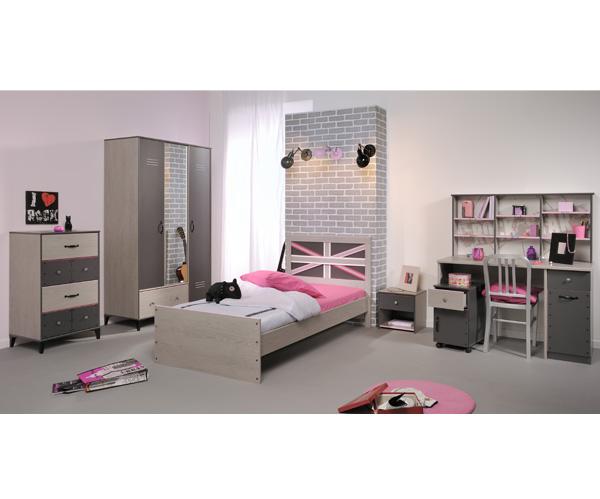 dormitorios juveniles de tienda de muebles tuco 1 Quotes
