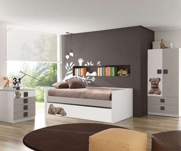 T21jja13 1 for Muebles tuco cantabria