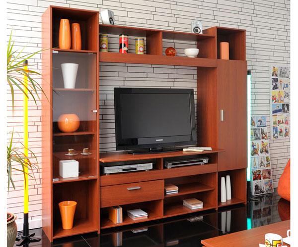 T4gp 1 - Catalogo de muebles tuco ...
