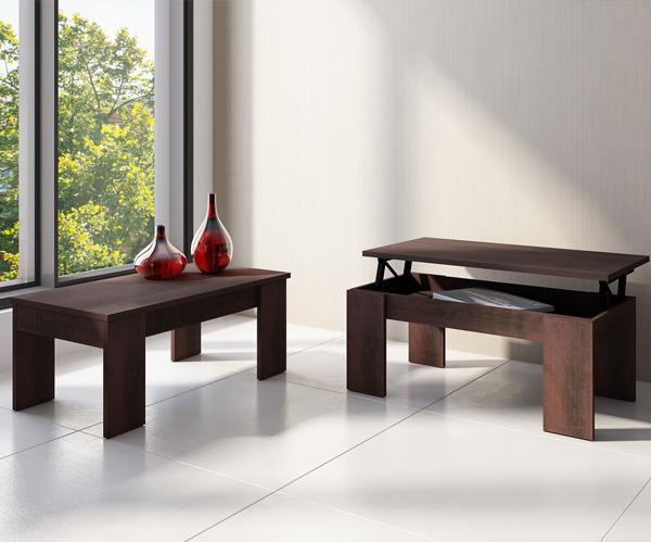 T68cat13 1 for Catalogo de muebles tuco