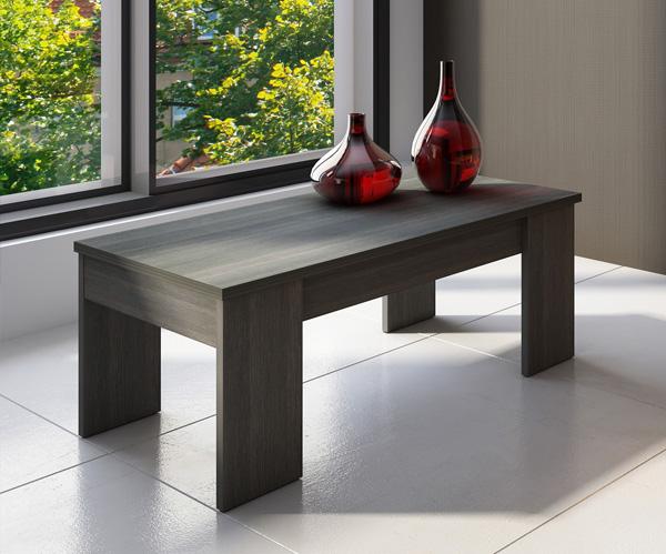 T71cat13 1 - Catalogo de muebles tuco ...