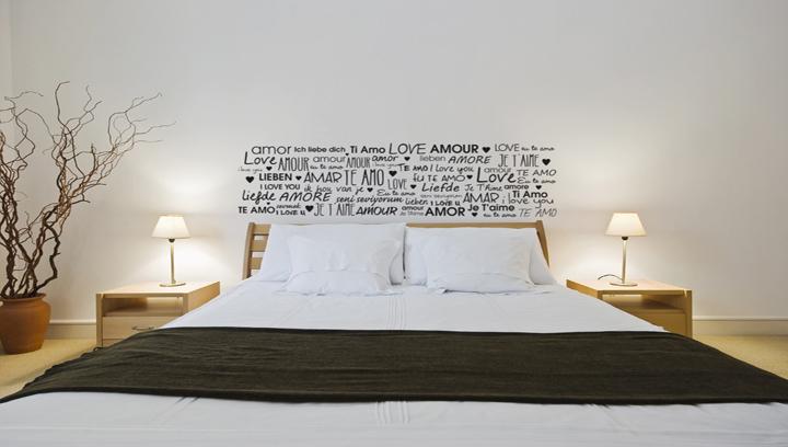 Ideas para decorar el hogar con poco presupuesto for Ideas para decorar el hogar