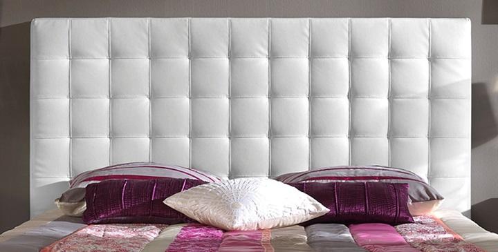 personaliza tu cama con los cabeceros de muebles la fbrica