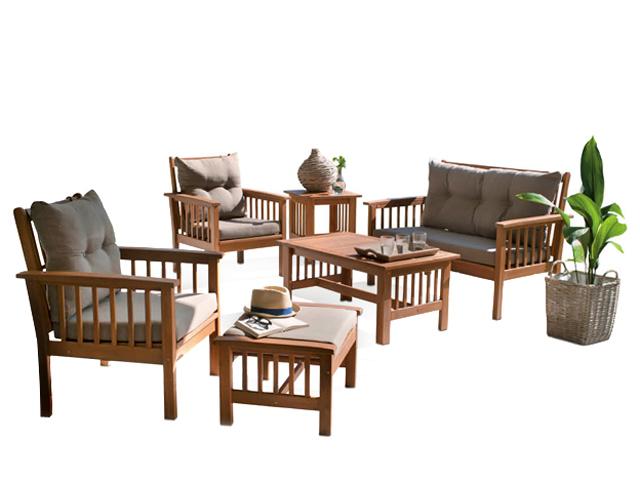 Cat logo carrefour de muebles para el jard n 2014 for Catalogos muebles jardin baratos