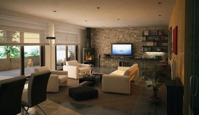 casa-rustica-moderna