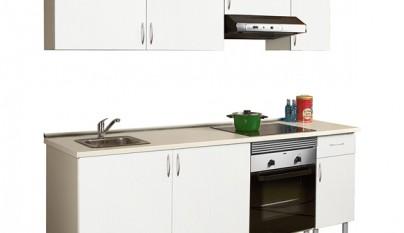 cocina_blanco_z1