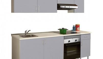 cocina_gris_z1