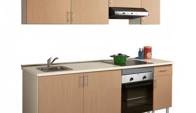 cocina_roble_z1