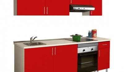 cocina_rojo_z1