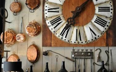 decorar_con_relojes