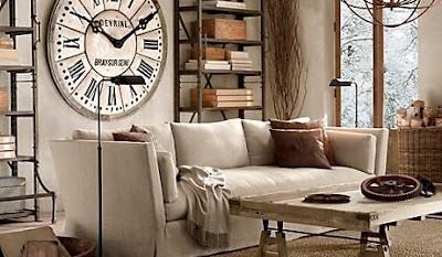 decorar_con_relojes_2