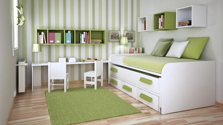 Tendencias decorativas para el hogar consejos para - Consejos para decorar el hogar ...