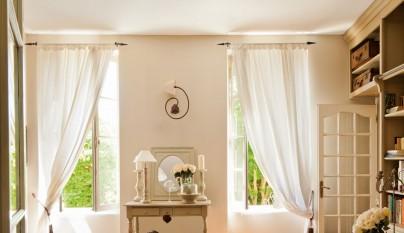 la_biblioteca_con_ventanas_al_jardin_1280x1249