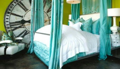 maxi-reloj-dormitorio-decoracion
