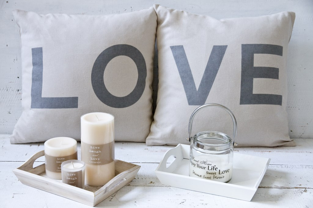 Decorablog revista de decoraci n los mejores consejos for Revista ideas para tu hogar