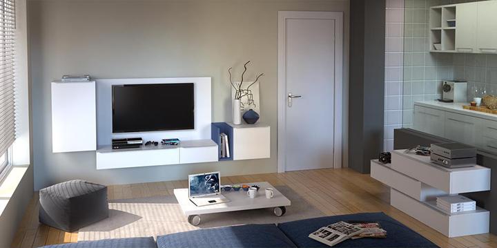 Como decorar un piso pequeo errores al decorar un piso for Como decorar un piso pequeno moderno