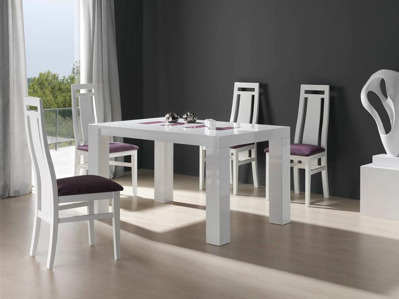 Prod 292895 for Muebles modernos para cocina comedor