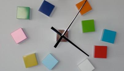 reloj karlsson