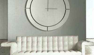 reloj-minimalista-blanco-decoracion