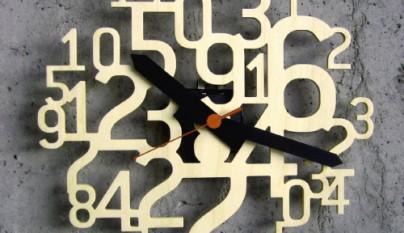 reloj-numeros-1