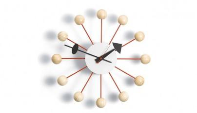 reloj pared decortivo1