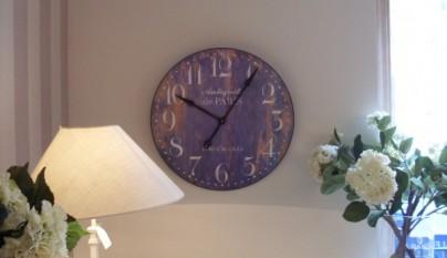 relojes-decoración-600x450