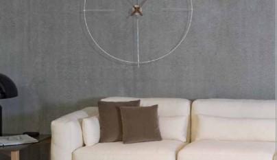 relojes_diseño