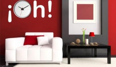 vinilo-decorativo-para-pared-oh