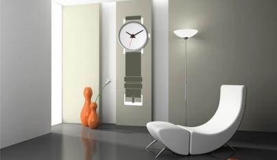 vinilo-decorativo-para-reloj-de-pared