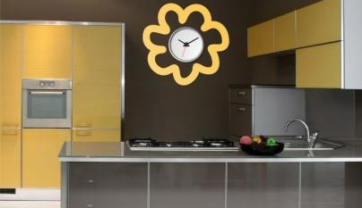 vinilo-decorativo-para-reloj-de-pared-con-forma-de-flor